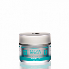 PORCELAIN ACTIVE FACIAL CARE /HIGH CARE/